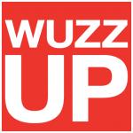 wuzzup-logo-coub