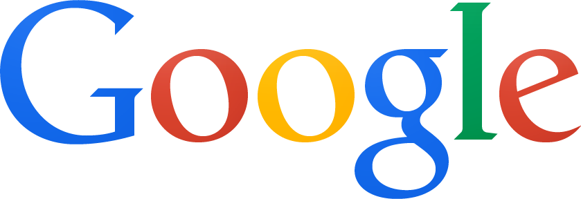 google-logo-it1