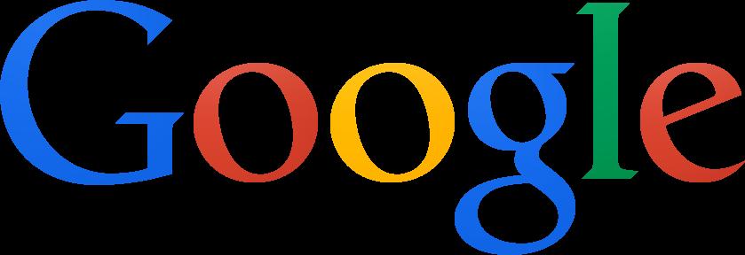 google-logo-it1