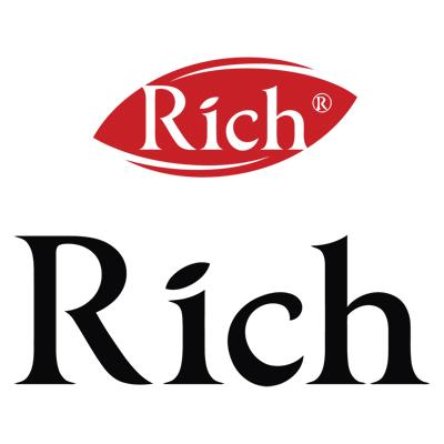 rich-kvadrat