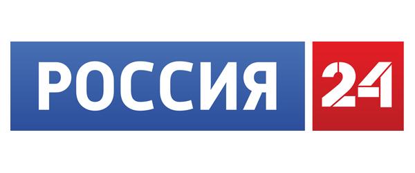 russia24-pryamo