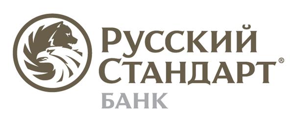 russkiy-standart-pryamo