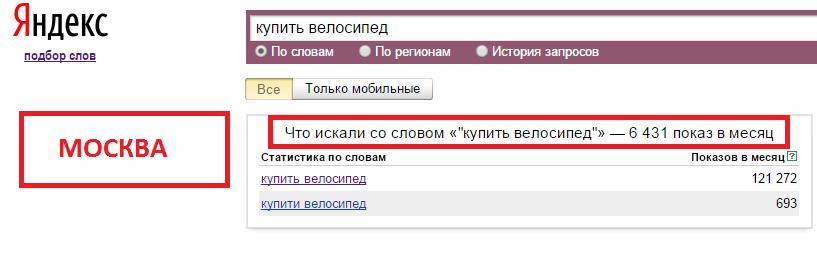 МОСКВА (ЯНДЕКС)