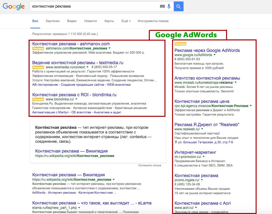 googl-ads