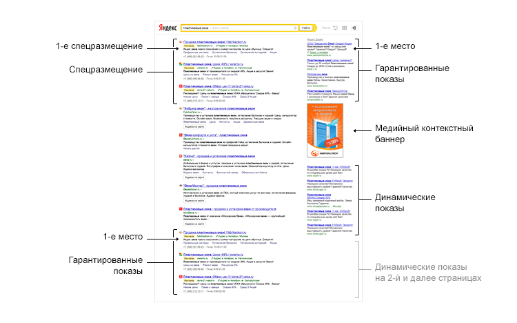 screen-yandex-poisk
